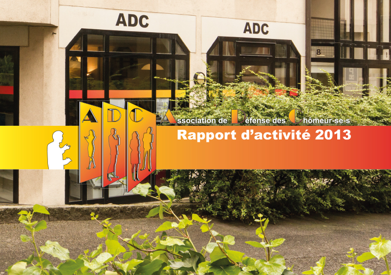 Rapport_Activite_ADC_2013-1